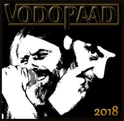 Profilový obrázek Vodopaad