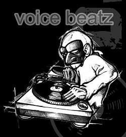 Profilový obrázek Voice
