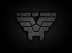 Profilový obrázek Voice of Horse