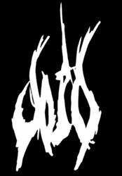 Profilový obrázek Void