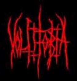 Profilový obrázek Voltifobia