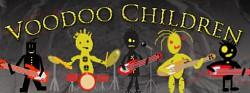 Profilový obrázek Voodoo Children