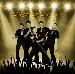 Profilový obrázek VosaNaVostro
