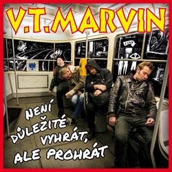 Profilový obrázek VT Marvin
