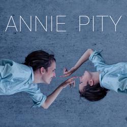 Profilový obrázek Annie Pity