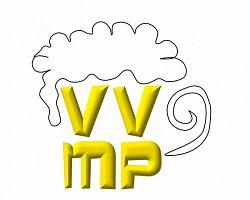 Profilový obrázek VVMP