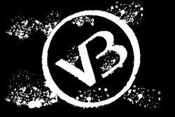 Profilový obrázek Vybitá Baterka