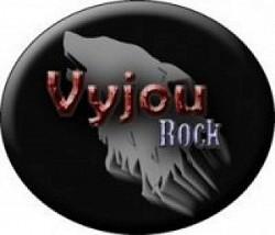 Profilový obrázek Vyjou rock ( pop - rock )