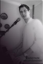 Profilový obrázek Wainstain