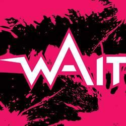 Profilový obrázek WAIT