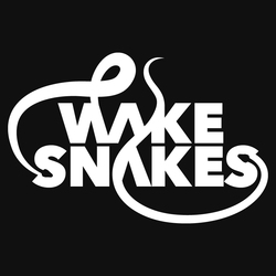 Profilový obrázek Wake Snakes