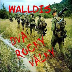 Profilový obrázek Walldis