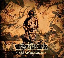 Profilový obrázek Warhawk