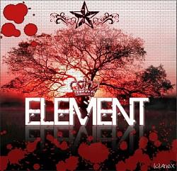 Profilový obrázek Element