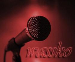 Profilový obrázek WASSKO