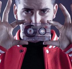 Profilový obrázek Wawro