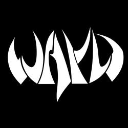 Profilový obrázek Wayd