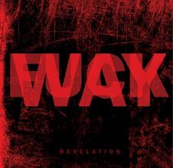 Profilový obrázek WayFu(c)k