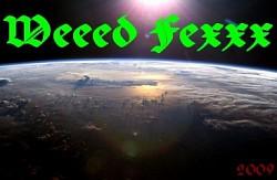 Profilový obrázek Weeed Fexxx