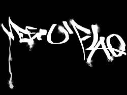 Profilový obrázek Wee-O'Flag