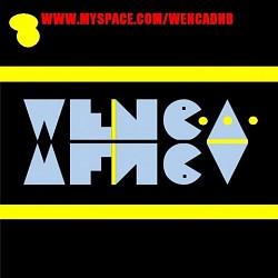 Profilový obrázek Wenca