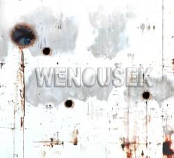 Profilový obrázek WENOUŠEK