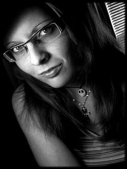 Profilový obrázek Nightingale