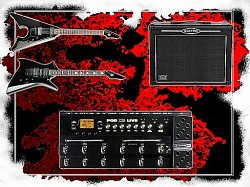 Profilový obrázek Where The sound dies