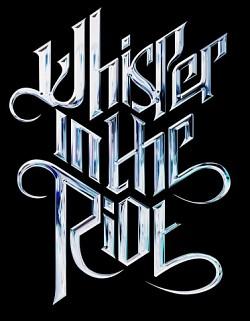 Profilový obrázek WHISPER IN THE RIOT