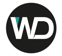 Profilový obrázek Wicked Design