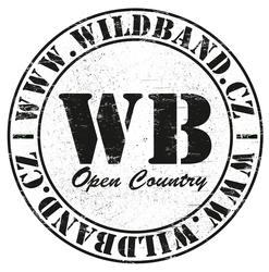 Profilový obrázek WILD Band