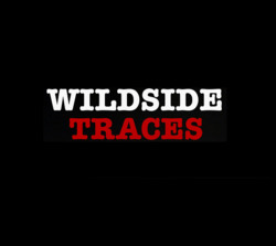 Profilový obrázek Wildside Traces