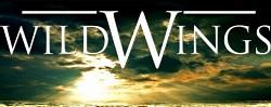 Profilový obrázek Wildwings