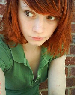 Profilový obrázek Willanova Haxlly