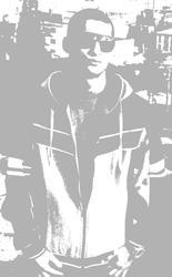 Profilový obrázek Winil Scarletta