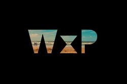 Profilový obrázek WxP