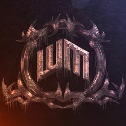 Profilový obrázek Wishmasters