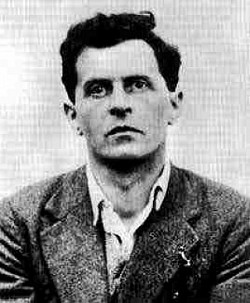 Profilový obrázek Wittgenstein circle&Anica Jenski
