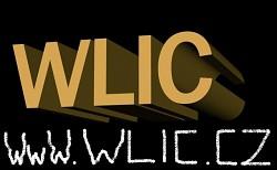 Profilový obrázek WLIC