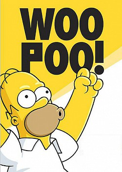 Profilový obrázek Woopoo