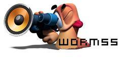 Profilový obrázek WORMSS agress 23