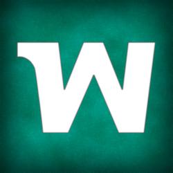 Profilový obrázek Worrydolls