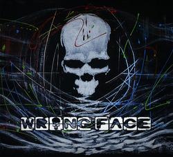 Profilový obrázek Wrong face