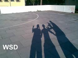 Profilový obrázek WSD