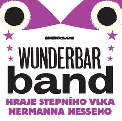 Profilový obrázek Wunder Bar Band