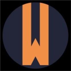 Profilový obrázek Wyprahlo