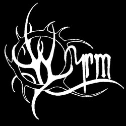 Profilový obrázek Wyrm