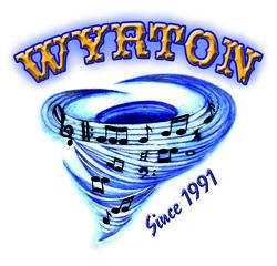 Profilový obrázek Wyrton