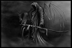 Profilový obrázek Reaper Side