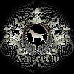 Profilový obrázek XACREW
